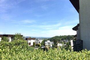 3 Zimmer-Terrassen-Wohnung in Thalheim bei Wels