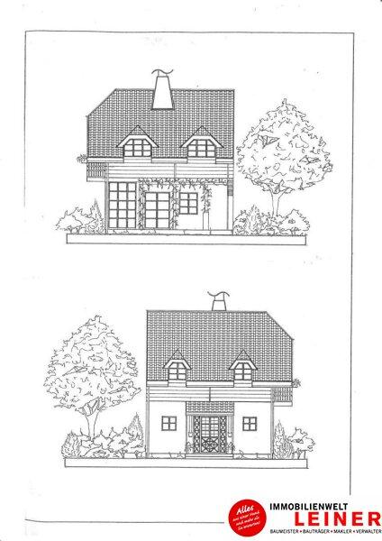 Einfamilienhaus am Badesee in Trautmannsdorf - Glücklich leben wie im Urlaub Objekt_10066 Bild_695