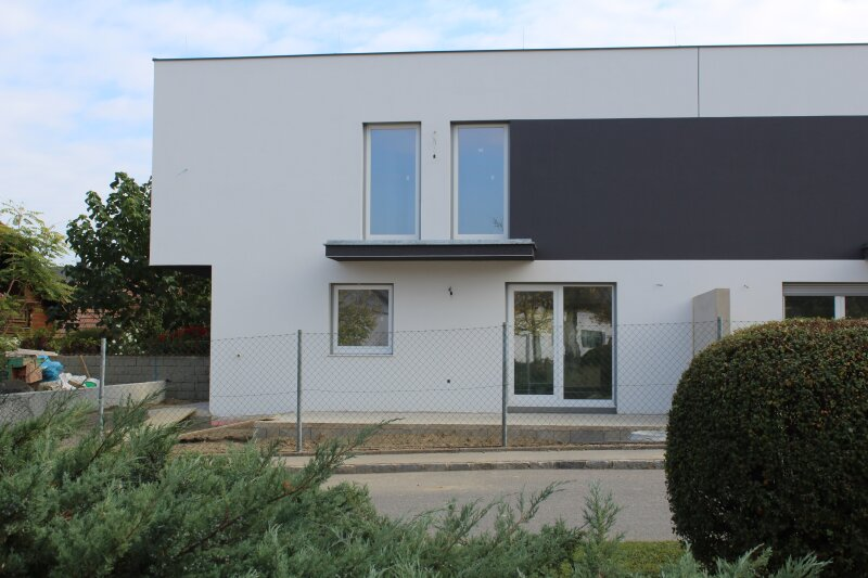 Haus, 2401, Fischamend-Dorf, Niederösterreich