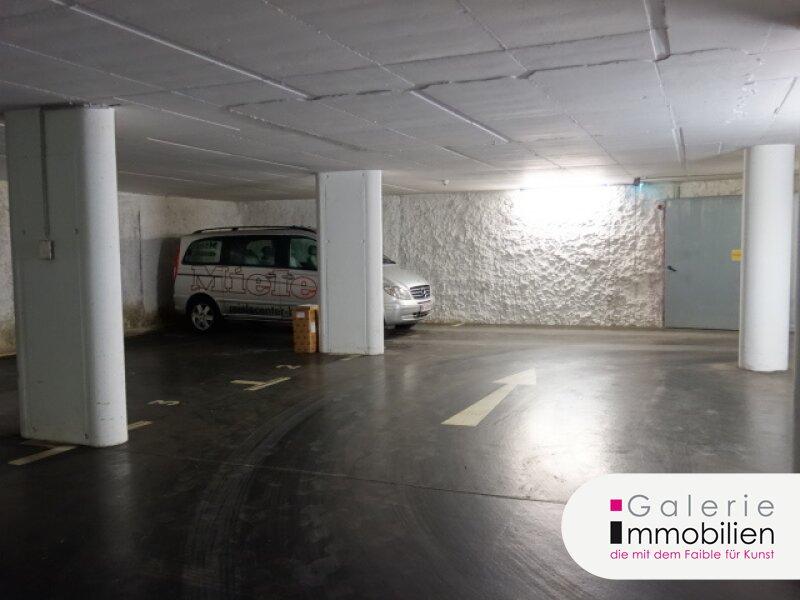 Nur noch 4 Garagenplätze Nähe U3 Rochusgasse zu vermieten, unbefristet! Objekt_32234