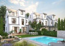 Einzelhaus auf Eigengrund mit Garten in idyllischer Grünruhelage - 3D Besichtigung Demo