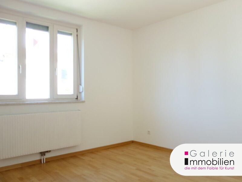 VIDEO: Schöne und helle 4-Zimmer-Wohnung mit Grünblick an der Liesing! Objekt_31859 Bild_619