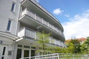 Sonnige 2 Zimmerwohnung nahe Türkenschanzpark!