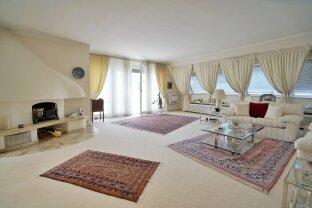 Ein Penthouse der Superlative in Cottageviertel !!!