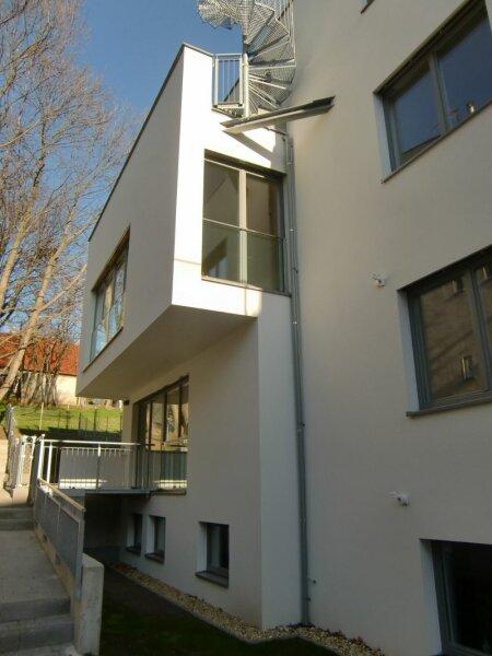 Wohnung mit schönem Balkon. Ein Ort zum Entspannen /  / 1230Wien / Bild 5
