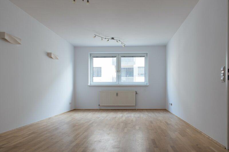 Erstbezug - 2-Zimmer Wohnung - 1140 Wien - TOP-Zustand