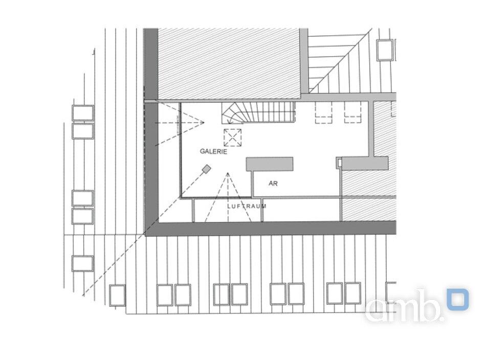 Plan_Galerie