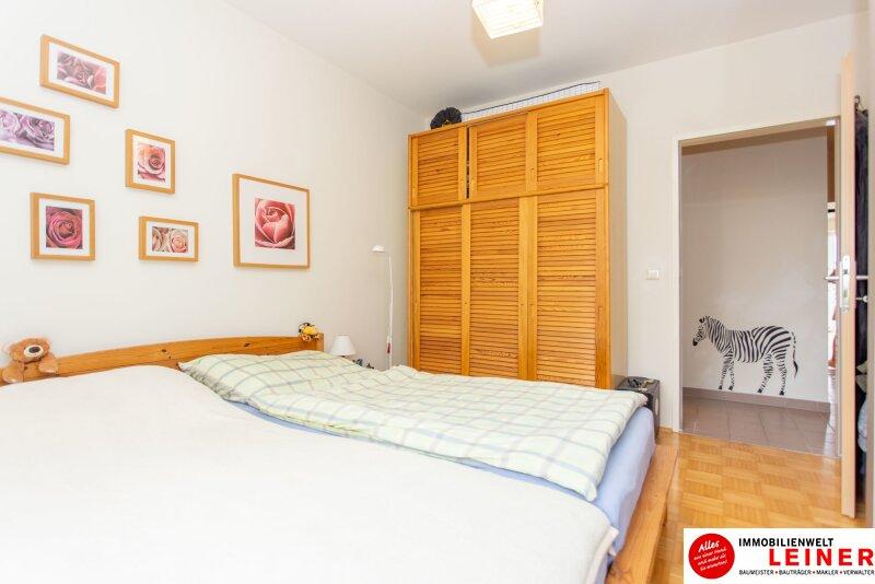 Schwechat - 3 Zimmer Eigentumswohnung direkt gegenüber vom Freibad und Stadtpark ab € 800,- pro Monat Objekt_12021 Bild_123