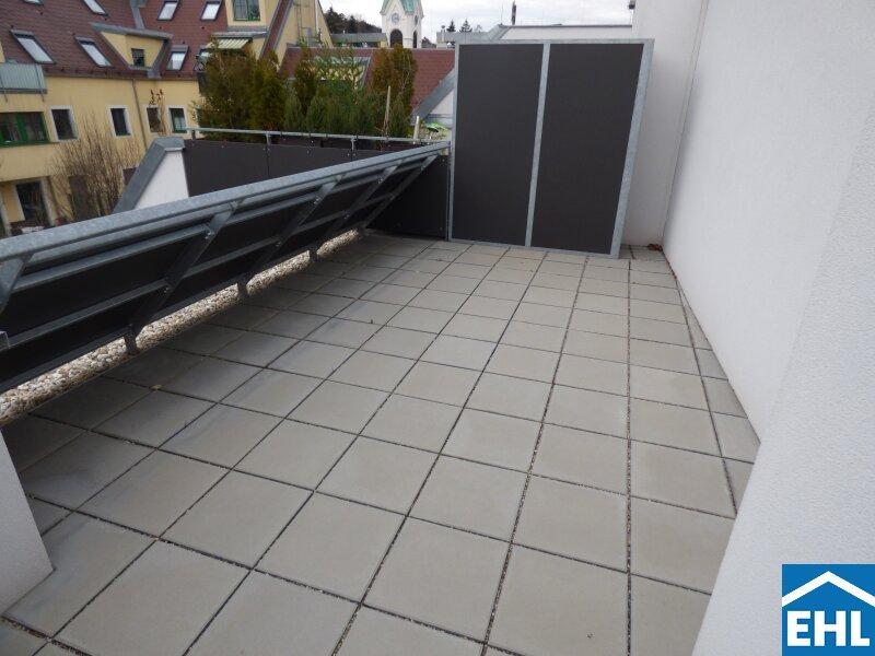 Elegantes Neubauprojekt in Döbling /  / 1190Wien / Bild 3