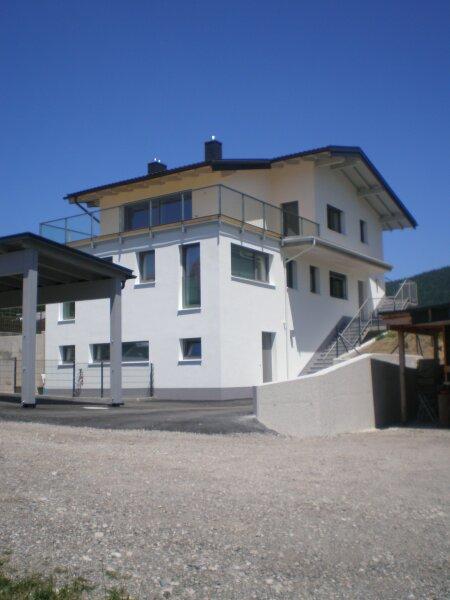 Traum Penthouse mit Bergblick/Faistenau