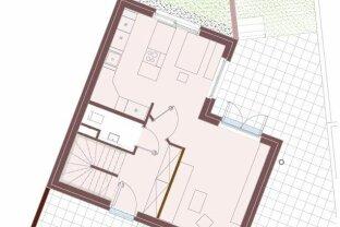 80011 – Einfamilienhaus mit viel Stauraum und Parkblick