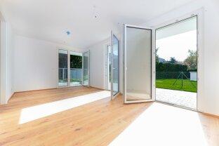 Wohnbauprojekt mit 41 Wohnungen!! Nähe U1 Großfeldsiedlung 1210 Wien!! NEUBAU - ERSTBEZUG - 360 Grad Besichtigung!!