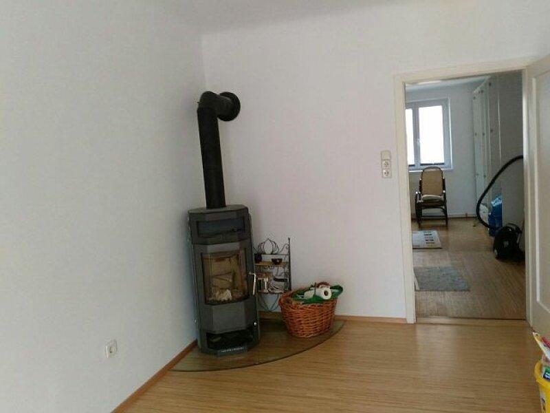 Helle 2 Zimmer Wohnung /  / 1170Wien / Bild 0