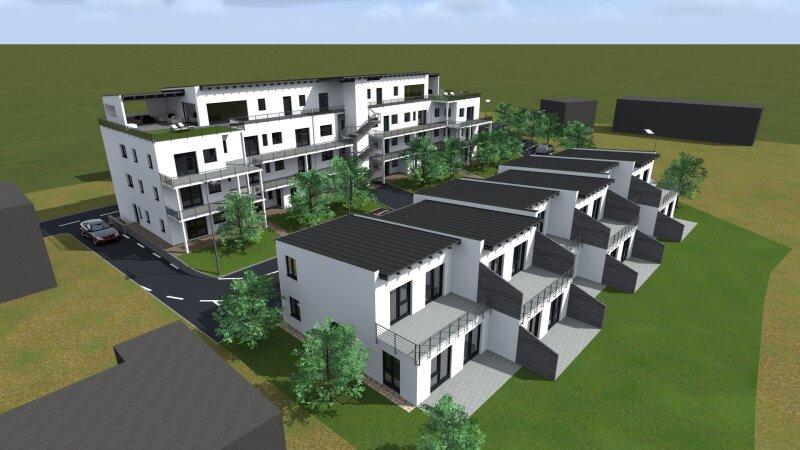 Eigentumswohnung, Margarethengasse, 8570, Voitsberg, Steiermark