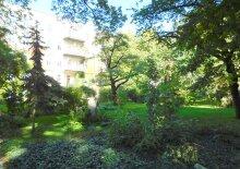 4,5 Zimmer - Top saniert in Bestlage 1080 Wien -  Perfekter Grundriss