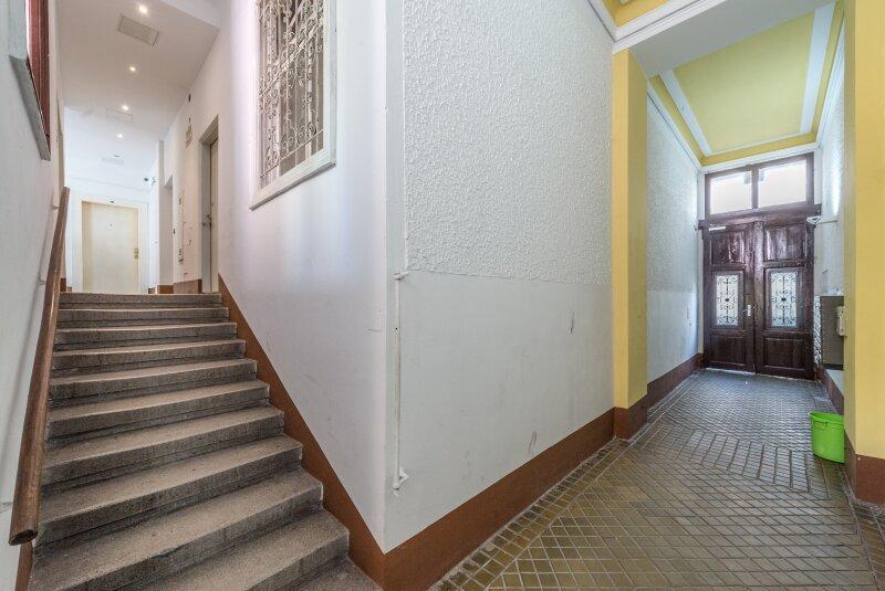 ++NEU** Hochwertiger 4-Zimmer DG-Erstbezug, Dachterrasse mit Weitblick! Tolle Raumaufteilung! /  / 1200Wien / Bild 19