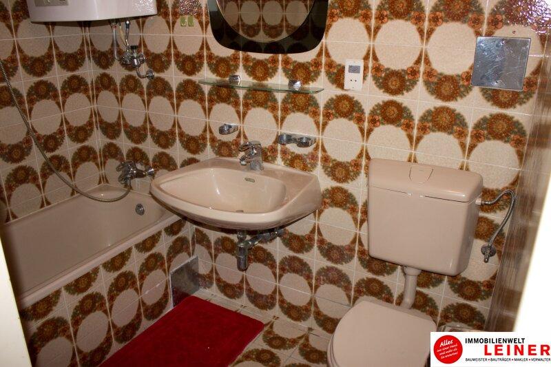 *Ebergassing* Nette, ruhige 2 Zimmer Wohnung (15min von WIEN) !!! Objekt_8979 Bild_893