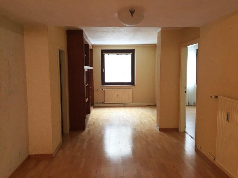 Einfamilienhausfeeling in einer Wohnung mitten in der Stadt /  / 1050Wien / Bild 5