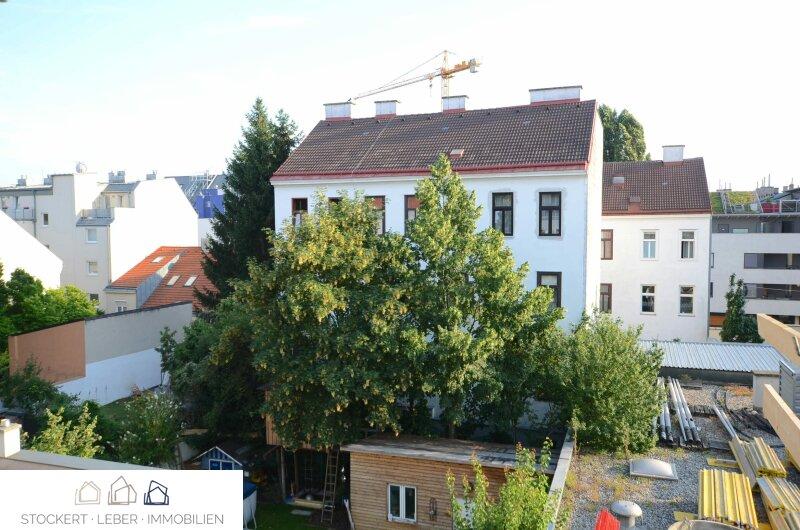 Wohnung mit Weitblick /  / 1220Wien / Bild 9