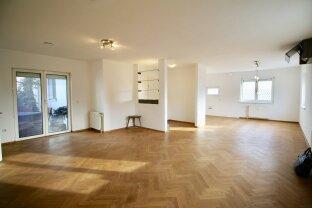 Großzügige Eigentumswohnung in Podersdorf