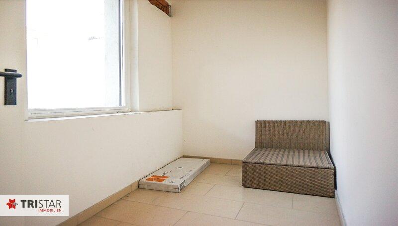 NEU! ++ 2 Zimmer Neubauwohnung in 1130 Wien, Balkon, Garage  ++ /  / 1130Wien / Bild 0