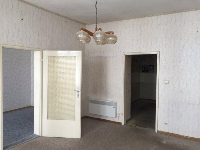 RUHIGER ALTBAU - 3 Zimmer Wohnung - U3 Nähe - Lift /  / 1150Wien / Bild 0