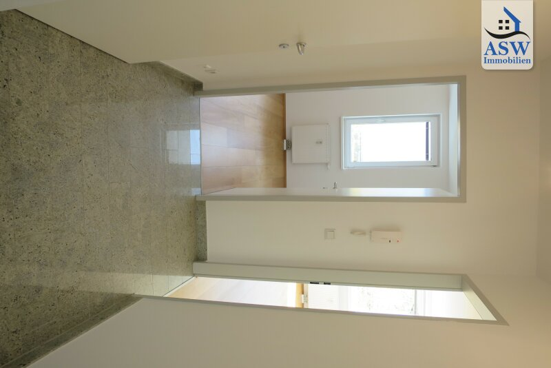 Stilvolle 2-Zimmerwohnung mit Balkon Nähe Westbahnhof! /  / 1150Wien / Bild 6