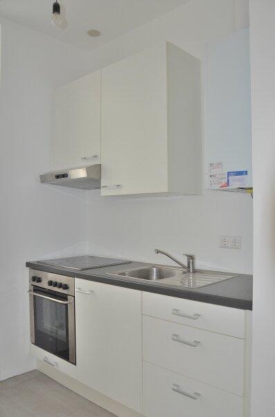 1-Zimmer Wohnung im 3. Bezirk - Erstbezug nach Generalsanierung /  / 1030Wien / Bild 1