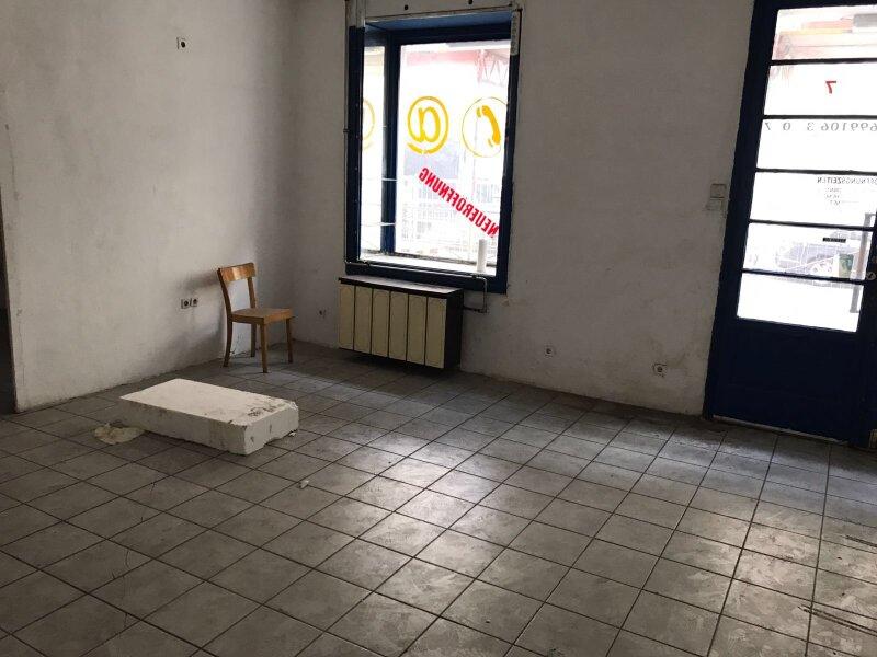 4-Zimmer Altbauwohnung in 1020 Wien /  / 1020Wien / Bild 1
