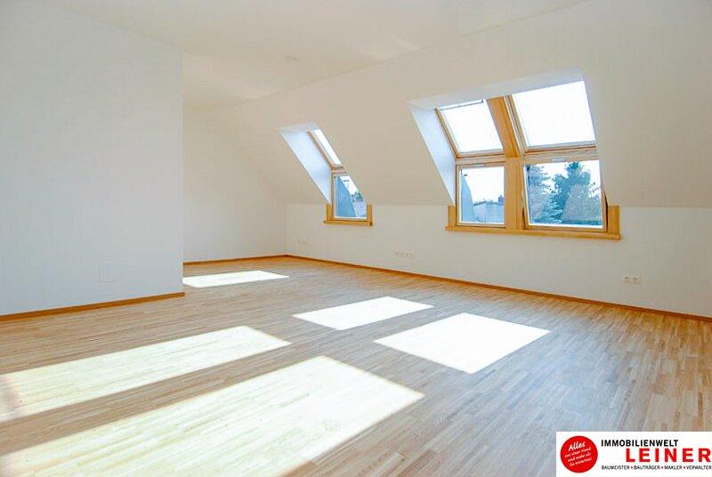 Himberg - Zinshaus mit 4% Rendite zu verkaufen Objekt_9374 Bild_152