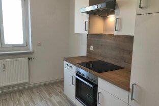 Appartement 52,90 m². Die Größe liegt in der Variabilität.