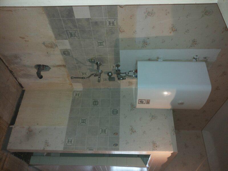 RUHIGER ALTBAU - 3 Zimmer Wohnung - U3 Nähe - Lift /  / 1150Wien / Bild 7