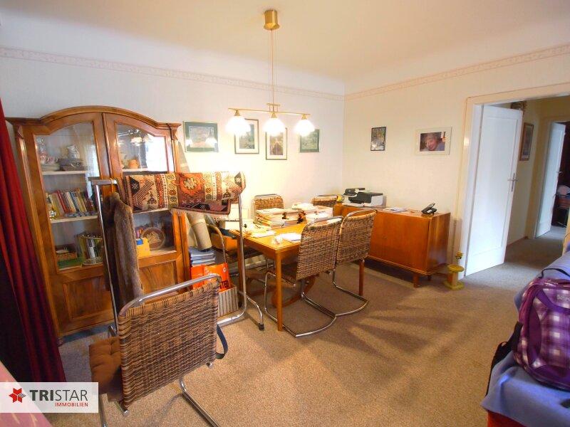 Hofruhelage mit Loggia - möblierte 84m² mit 3 Zimmern! /  / 1030Wien / Bild 3