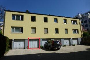 3 Zimmer Wohnung | Hof- & gartenseitig | ruhige Lage | zzgl. Einzelgarage