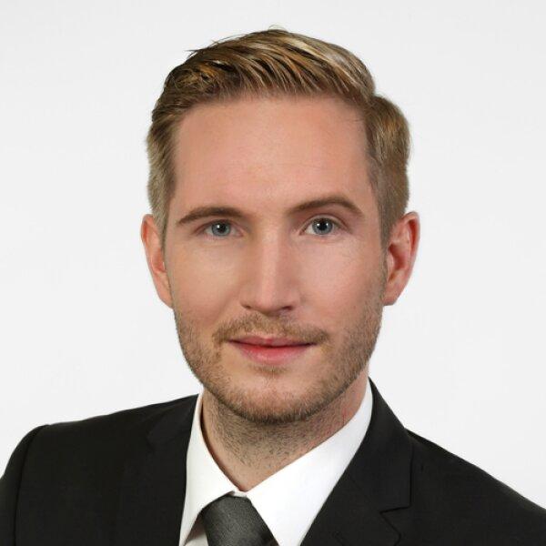Reinhard Obermeir (Portraitfoto)