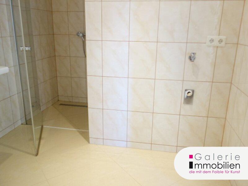 VIDEO: Schöne und helle 4-Zimmer-Wohnung mit Grünblick an der Liesing! Objekt_31859 Bild_624