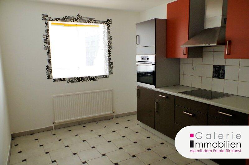 Entzückende Neubauwohnung mit SW-Loggia Objekt_29727 Bild_456