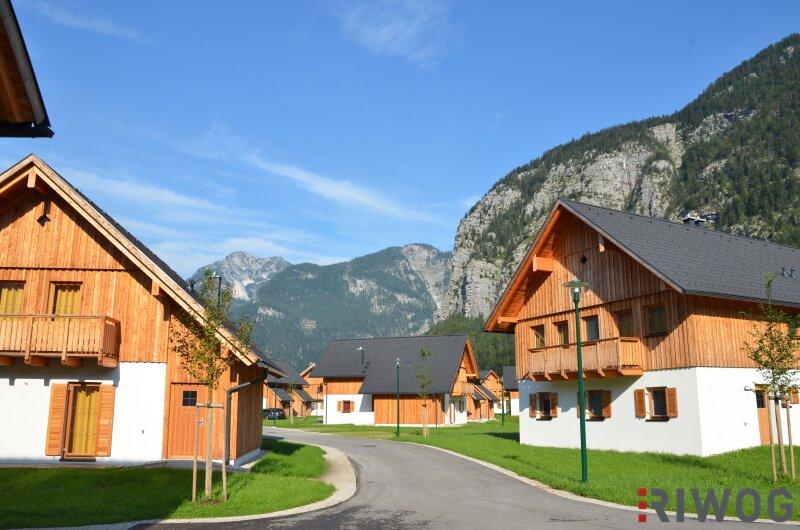 Haus, 4831, Obertraun, Oberösterreich