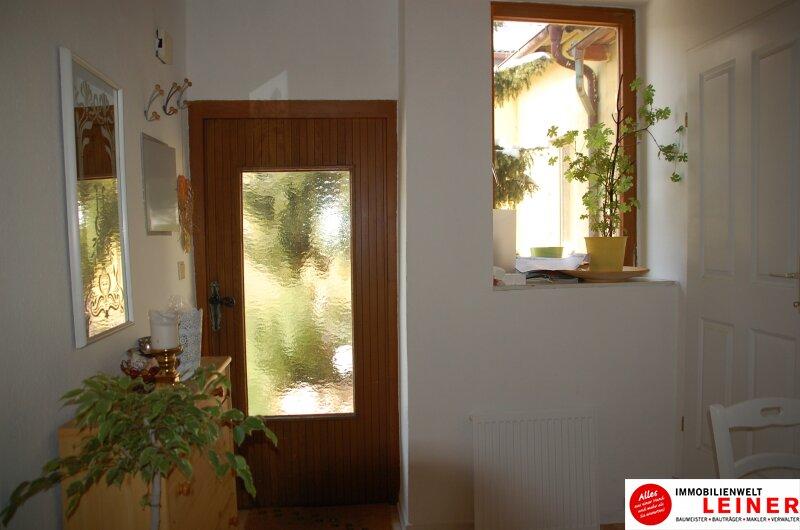 *Sehr schöne Wohnung im Herzen Badens* Objekt_8736 Bild_312