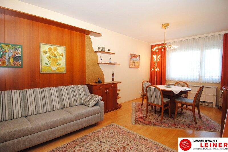 3 Zimmer Eigentumswohnung im Herzen von Maria Lanzendorf IHR EIGENTUM AB 655,- im Monat Objekt_9439 Bild_486