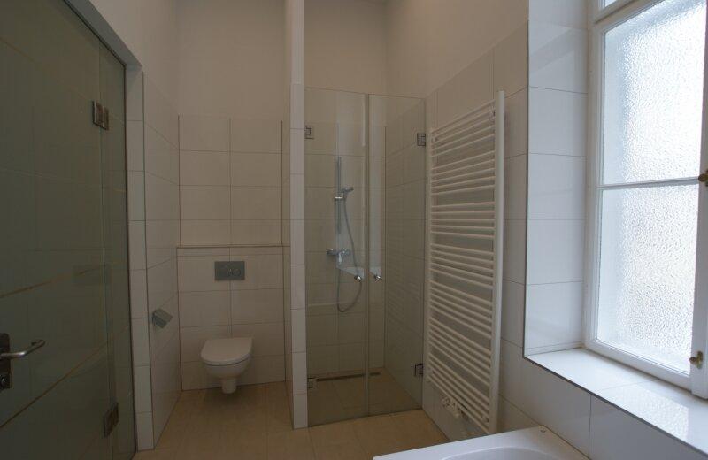 helle moderne  Wohnung in zentraler aber ruhiger Lage des 9. Bezirkes /  / 10909. (Alsergrund) / Bild 1