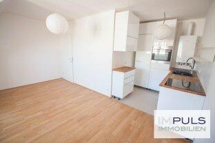 Freundliche 3-Zimmer Wohnung mit schöner Aussicht | moderne Küche | tolle Lage & Anbindung