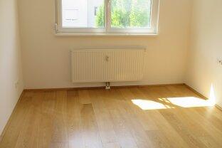 Exklusive 2-Zimmer Neubauwohnung mit Balkon Nähe Schmelz