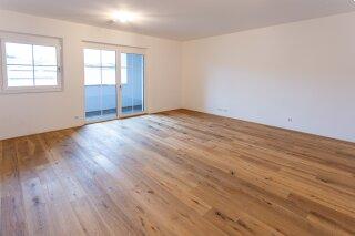 2-Zimmer-Wohnung mit Loggia - Photo 2