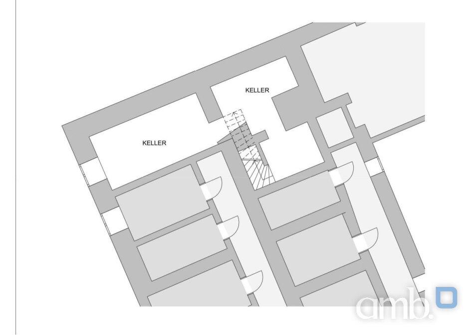 Plan_Lager_Keller_1.jpg