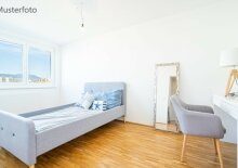 / IN EGGENBERG / OHNE PROVISION / EXPATS WOHNUNG