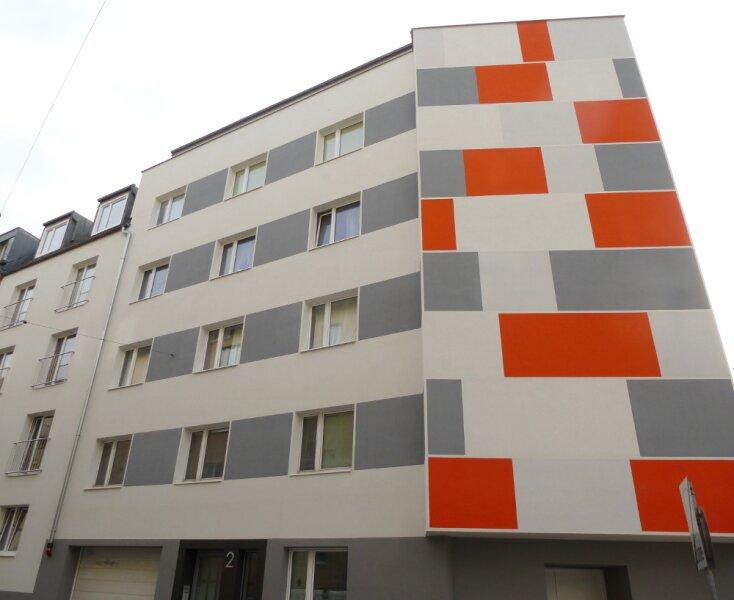 Moderne 3-Zimmer Wohnung Nähe Bahnhof Meidling /  / 1120Wien / Bild 2