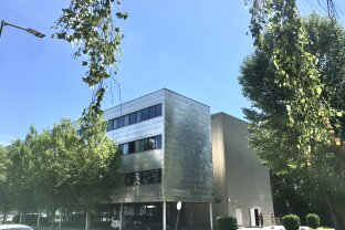 """RESERVIERT!!! 120 m2 Klimatisierte & Möblierte Büroräumlichkeiten im WDZ 4 """"- 30% CORONA - RABATT"""""""