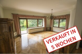 Baden Mitterberg: Sonniges, Top gepflegtes 190m² Familienhaus mit traumhaftem Fernblick, 608m² Grund