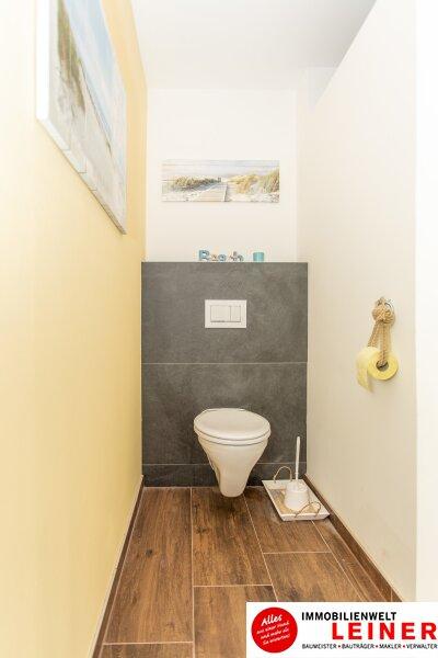 2433 Margarethen am Moos - Wien Nähe! Neues - hochwertig ausgestattetes Einfamilienhaus auf 432m² Eckgrundstück mit Whirlpool und großer Garage! Objekt_10805 Bild_379